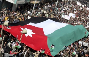 mideast-jordan-protests-2011-2-25-11-0-11-1