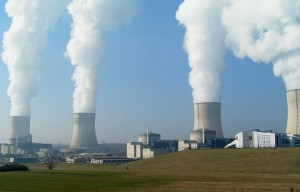 Nuclear_Power_Plant_Cattenom
