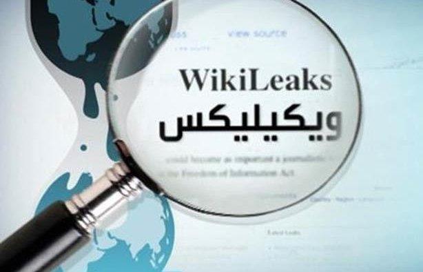 ويكيليكس بالعربي عن الأجهزة الأمنية الأردنية 7iber حبر