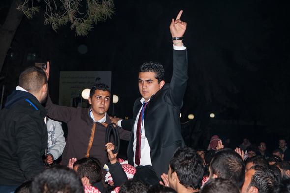 JU_Elections_RamiArafat08
