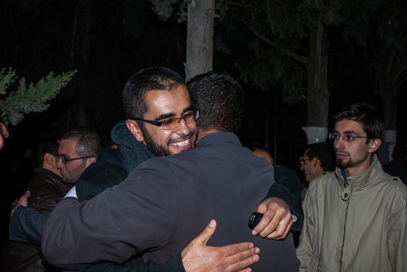 JU_Elections_RamiArafat10