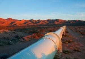 pipeline-m-38917