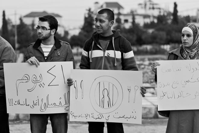 Natour_protest11