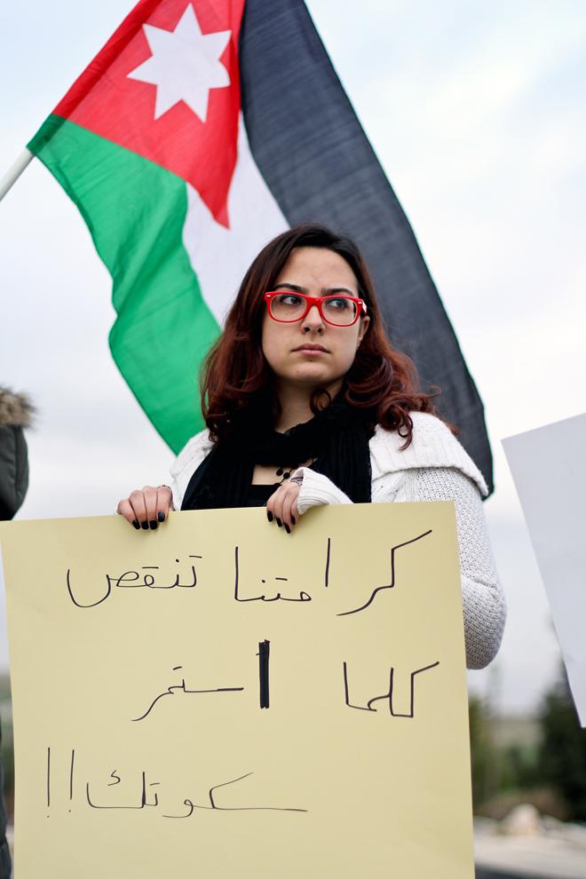 Natour_protest23