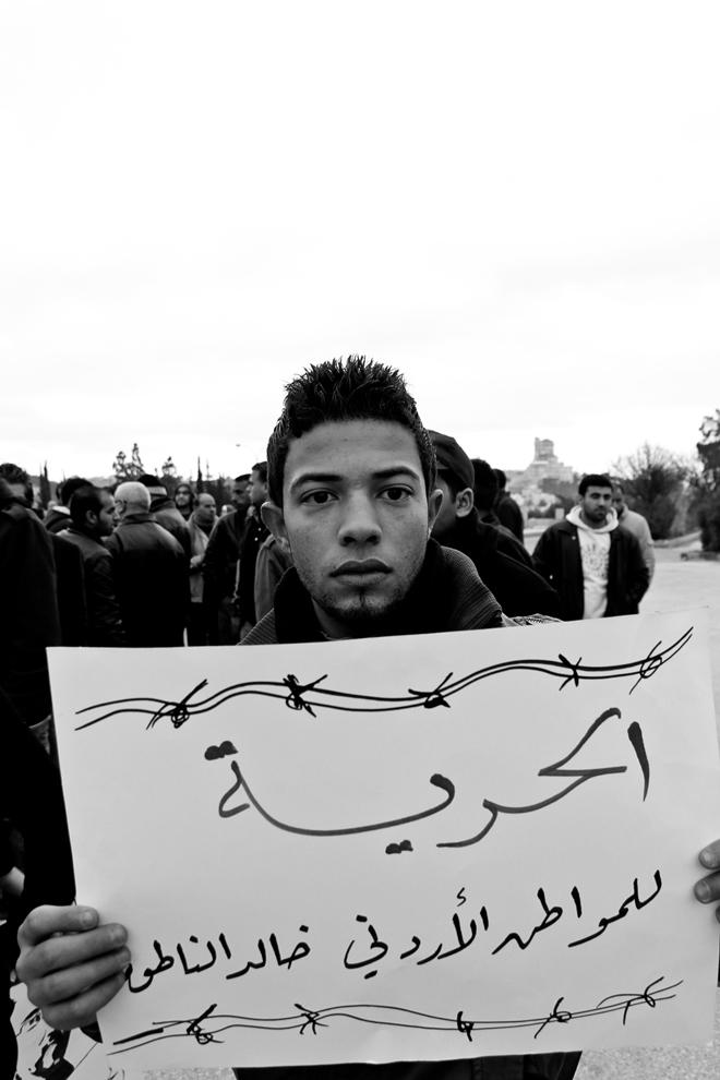 Natour_protest43