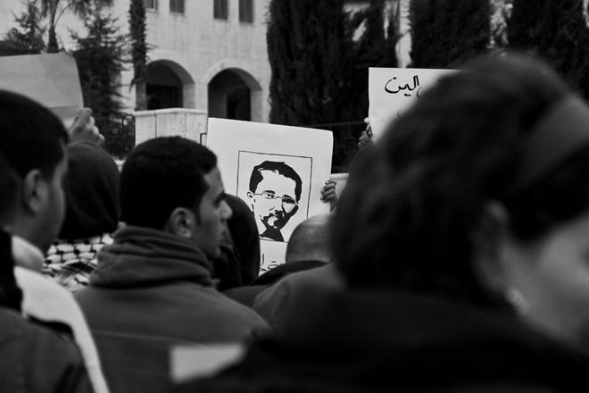 Natour_protest51