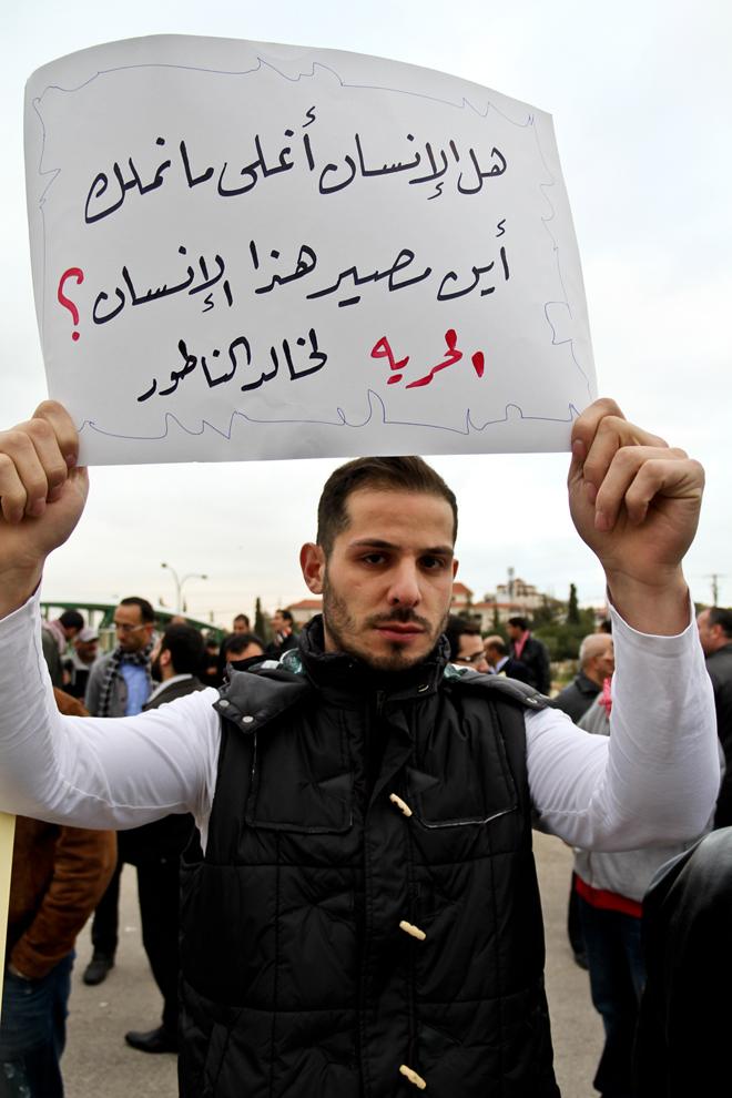 Natour_protest58