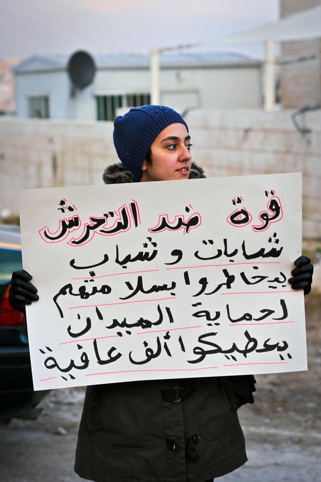 WomenProtest01