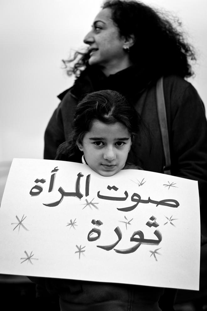 WomenProtest06