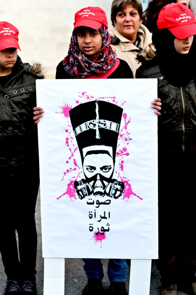 WomenProtest09