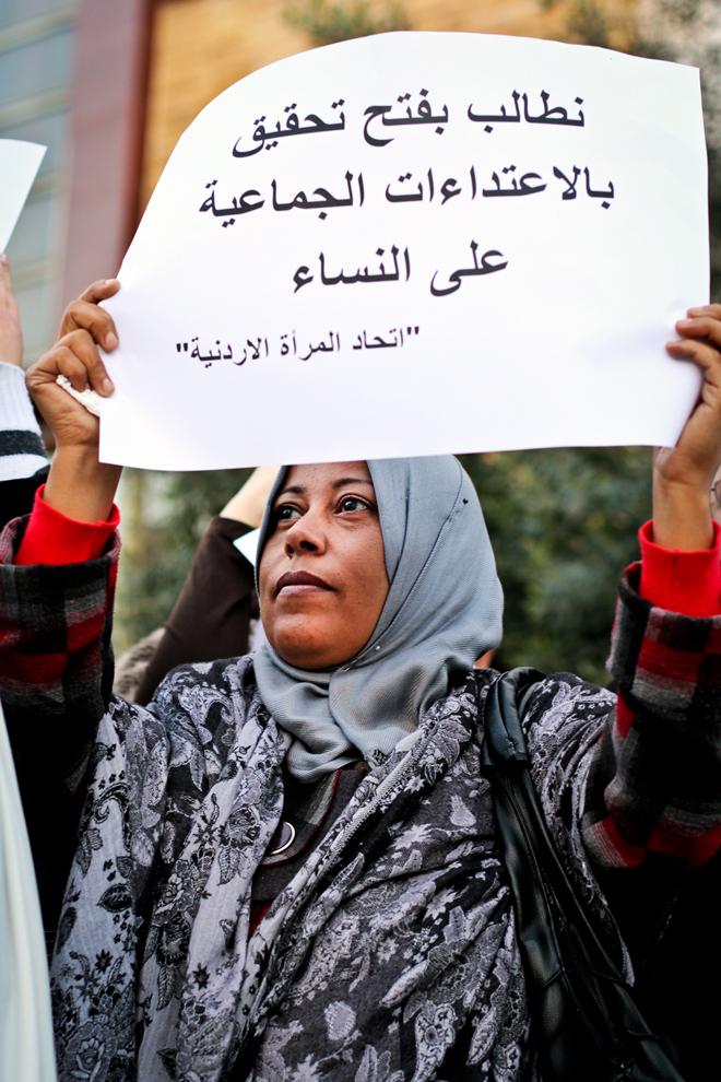 WomenProtest11
