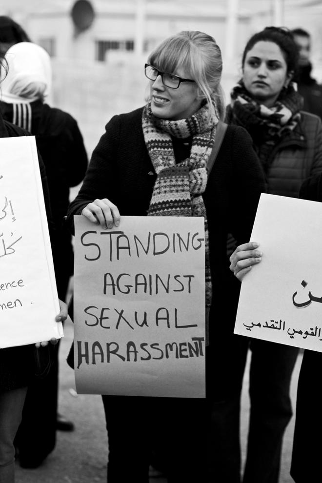 WomenProtest19