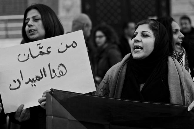 WomenProtest21