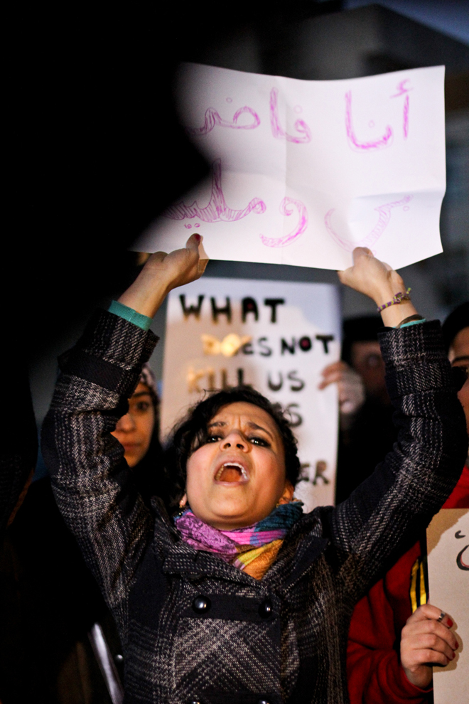 WomenProtest31