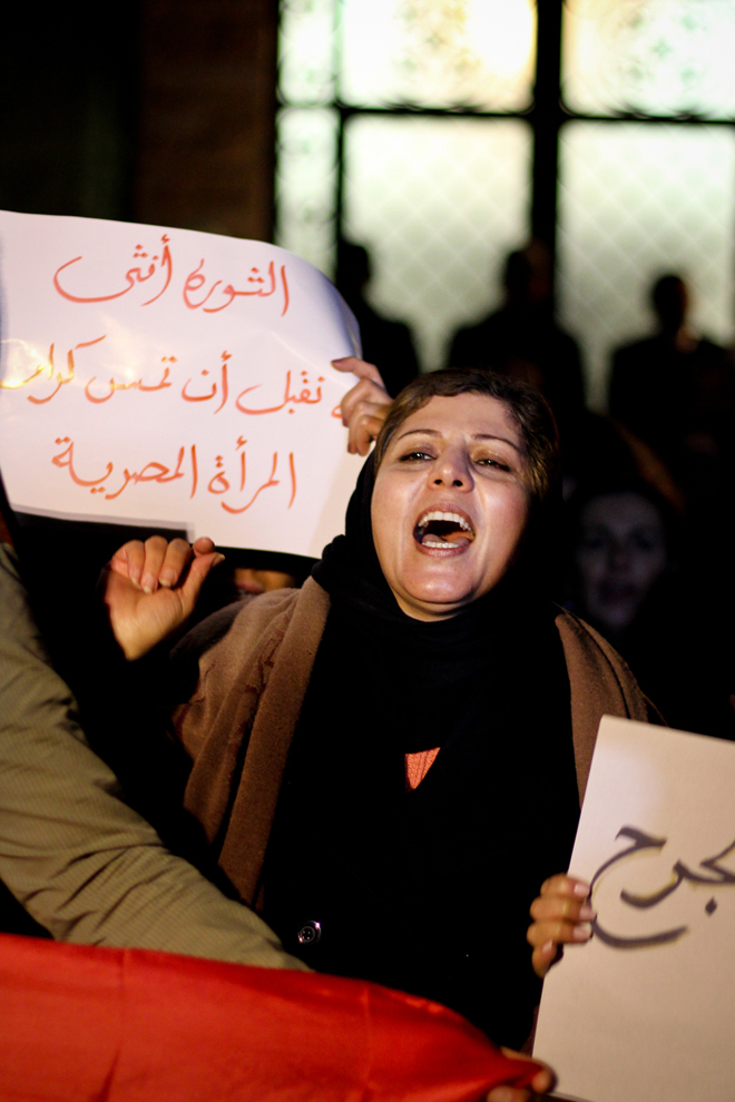 WomenProtest37