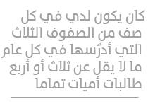 pull quote_Arabic2