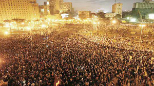 w-tahrir-square-cairo-now-j