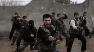 Syrian_-rebels_620x350