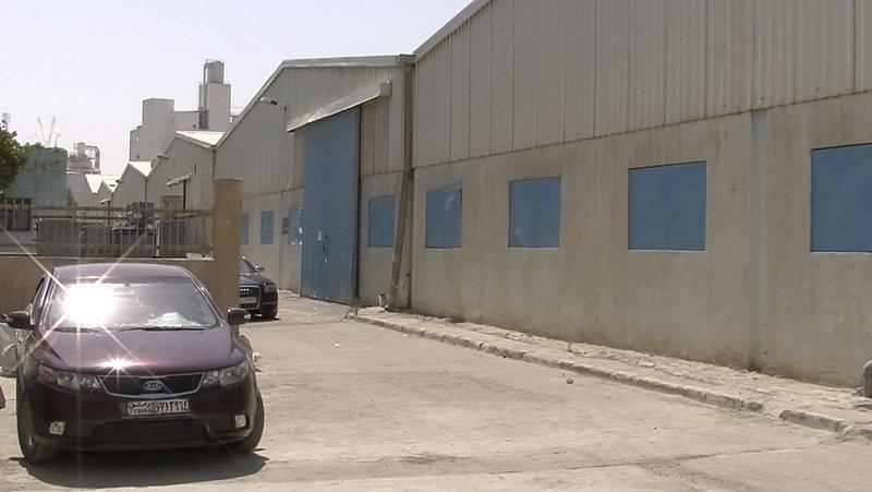 وجود السوريين في الأردن ينعش الاقتصاد المحلي (فيديو ومعلومات مصورة)