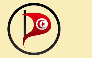 PiratePartyLogo