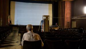 old amman cinemas