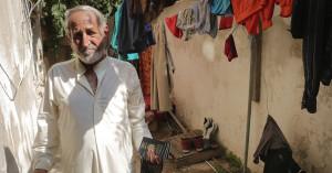 iraqi-refugees-in-jordan
