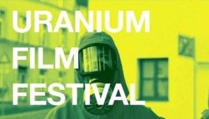 events-uranium-film-festival