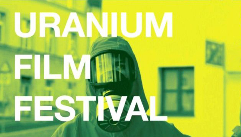 events-uranium-film-festival