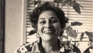 radwa-ashour