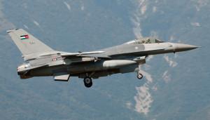 Royal-Jordanian-Air-Force