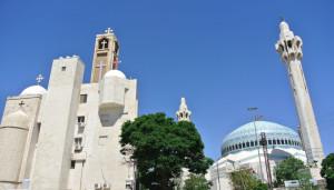 amman-churchs-mosques