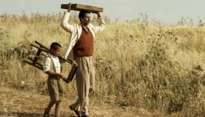 ismail-film-palestine