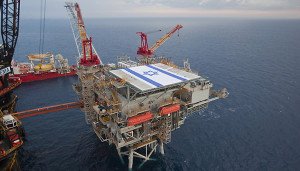 israeli-gas-jordan