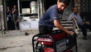 syrian-entrepreneurs
