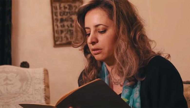 armenian-memoir