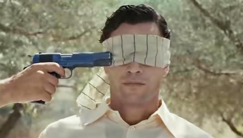 palestine-film