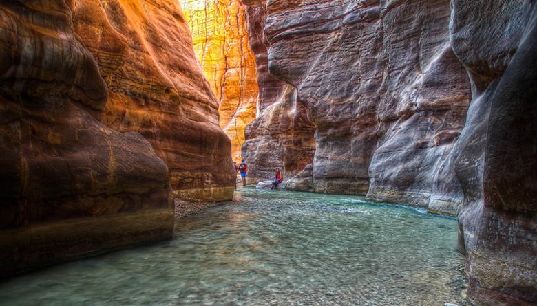 weekend-trips-jordan