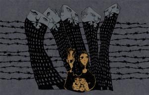 نضال الخيري مشروع العبدلي