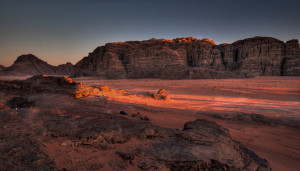 Wadi-Rum-Captains-desert-camp-L