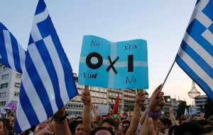 greek_vote_ap_1160_1160x629