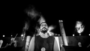 mashrou3-leila