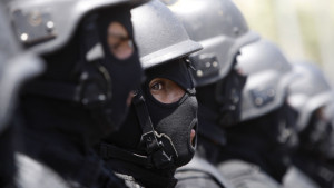 jordan-police