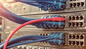internet-wires