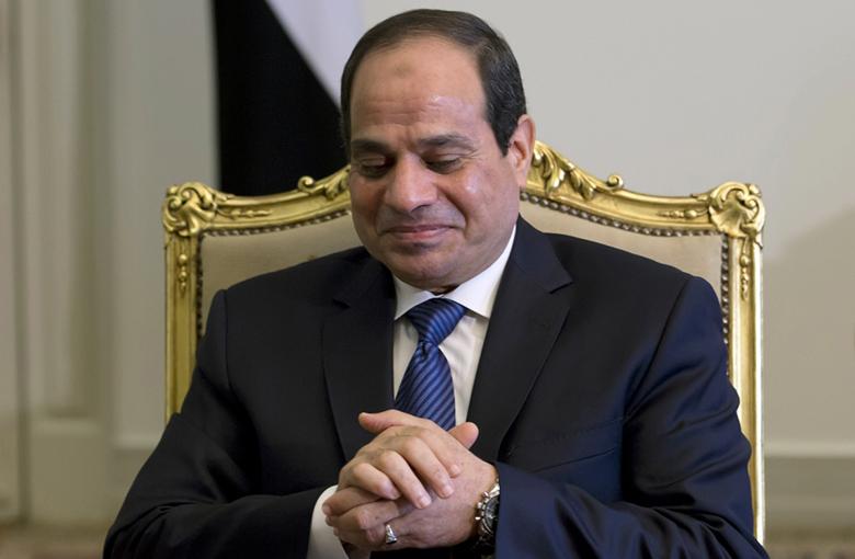 egypts-president-abdel-fattah-al-sisi