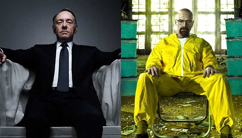 house-of-cards-breaking-bad