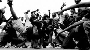 hip-hop-music