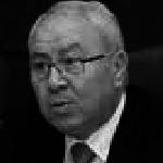 علي أبو الراغب