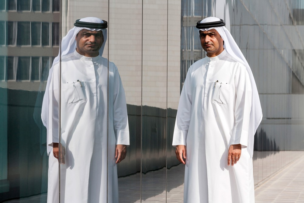 ahmed-mansoor-article-1000x667