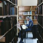 مكتبات أمانة عمان
