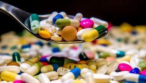نقص الأدوية في الأردن خلال كورونا